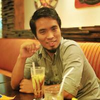 Raden Dedi Ashar Suryana - sribulancer