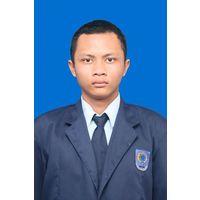 Anas Fahmi Imron - sribulancer