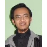Muhammad Abdul Jalil - sribulancer