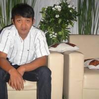 Ahmad Supriyanto - sribulancer