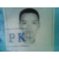 Alfiandani Prabowo - sribulancer