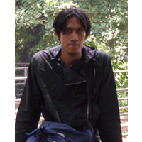 Arie Nawal - sribulancer