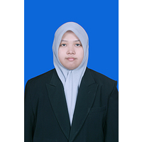 Sheila Pramusiwi R. - sribulancer