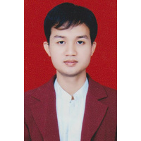 Yusup Dwiyanto - sribulancer