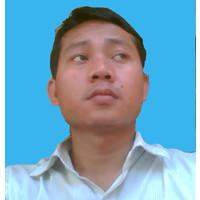 Muhamad Jakaria - sribulancer