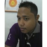 Tedy Mintarto - sribulancer