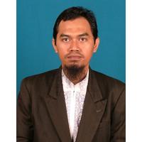 Moch Imam Hanafi - sribulancer
