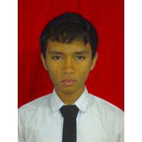 Muhammad Ardillah - sribulancer