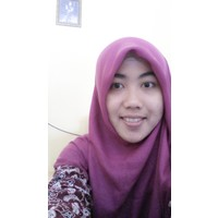 Kartini - sribulancer