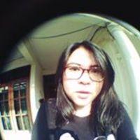 Tania Rizki Murwi Putri - sribulancer