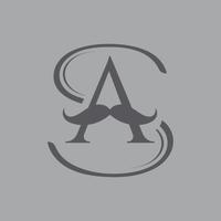 Alfons Satyadharma - sribulancer
