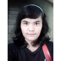 Bernike Firmayanti Aruan - sribulancer