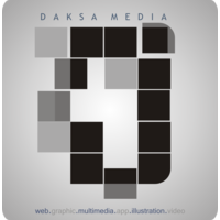 Daksa Media - sribulancer