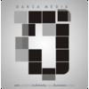 daksamedia - Sribulancer