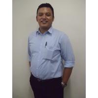 Doni Eko Kurniawan - sribulancer