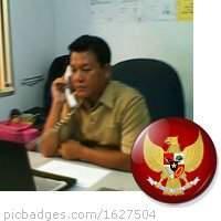 Dwi Saptono - sribulancer