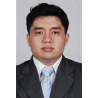 Giri Muliawan - sribulancer