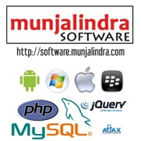 Munjalindra Software - sribulancer