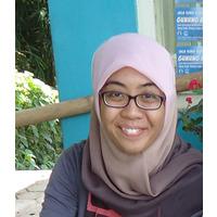 Woro Rissa Wijaya - sribulancer