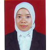 deas1486 - Sribulancer