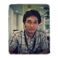 Indra Ferdianto - sribulancer