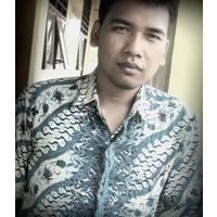 Ismadi Putra - sribulancer