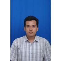 Aswin Arifin - sribulancer
