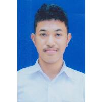 Muhammad Ainun Naim - sribulancer
