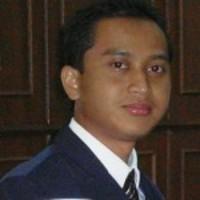 Bambang - sribulancer