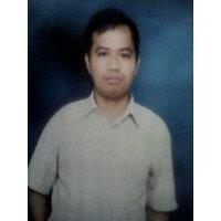 Sirato Rusung - sribulancer
