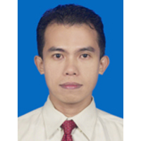 Weldy Rahman Nazmi - sribulancer