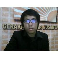 Mochammad Nurul Akbar - sribulancer