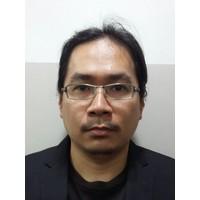 Daniel Kaunang - sribulancer