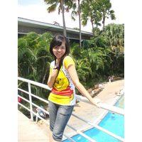 Jessica Dian - sribulancer