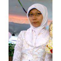 Imawati Zanifah - sribulancer