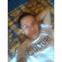 Subhan Jr - sribulancer