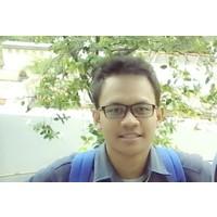 Denny Dwi Hartadi - sribulancer