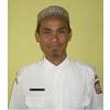 yusrizal01 - Sribulancer
