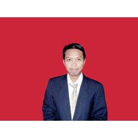 Aditiya Erlangga - sribulancer