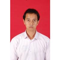 Mohammad Rizky - sribulancer