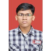 Mohammad Firdaus - sribulancer