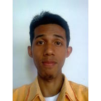 Mohammad Risdiono - sribulancer