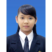 Septi Hana Pratiwi - sribulancer