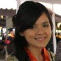 Monica Dian Adelina - sribulancer