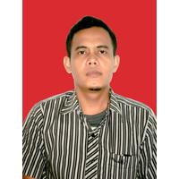 Ahmad Syamsul - sribulancer