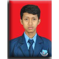 Muhammad Ginanjar - sribulancer