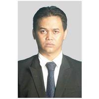 Akhmad Ramadi - sribulancer