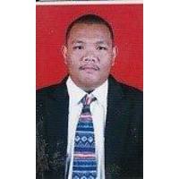 Patih Dermawan Sentosa - sribulancer