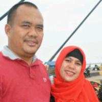 Ade Adran Syahlan - sribulancer