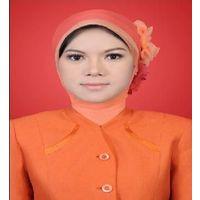Julia Putri - sribulancer